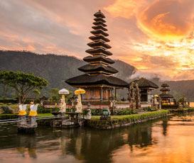 Bali Cari Hotel Di Singapura