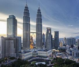 Kuala Lumpur Cari Hotel Di Semarang