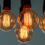 cek online tagihan listrik