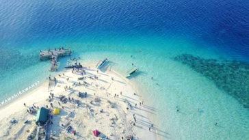 Pulau Busak