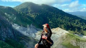 Tempat Wisata Alam di Gowa