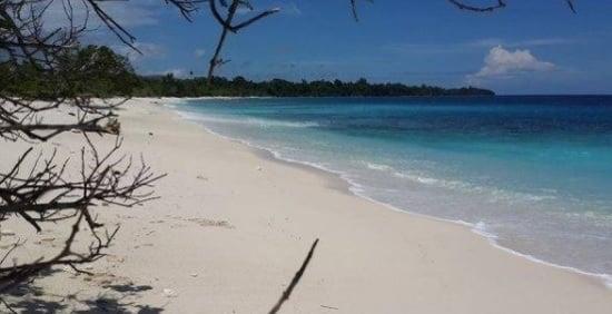 Pantai Lala