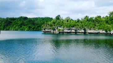 Pulau Kapal